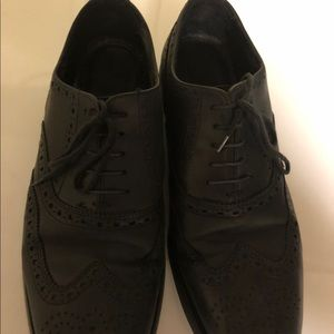 Other - Men's dress shoes